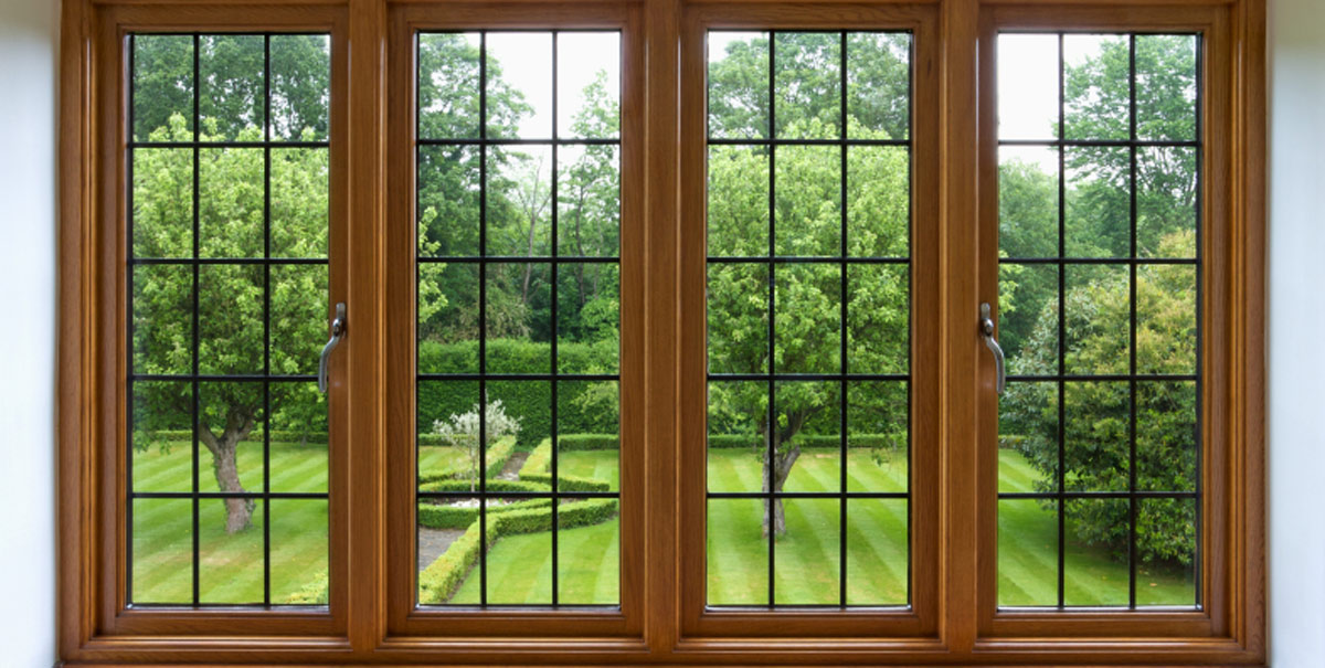 windows wood wallpaper designs