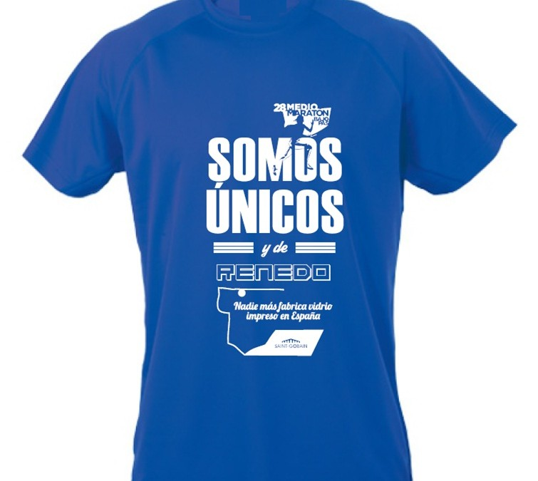 https://climalit.es/blog/wp-content/uploads/2015/02/Camiseta-foto-FACEBOOK-755x675.jpg