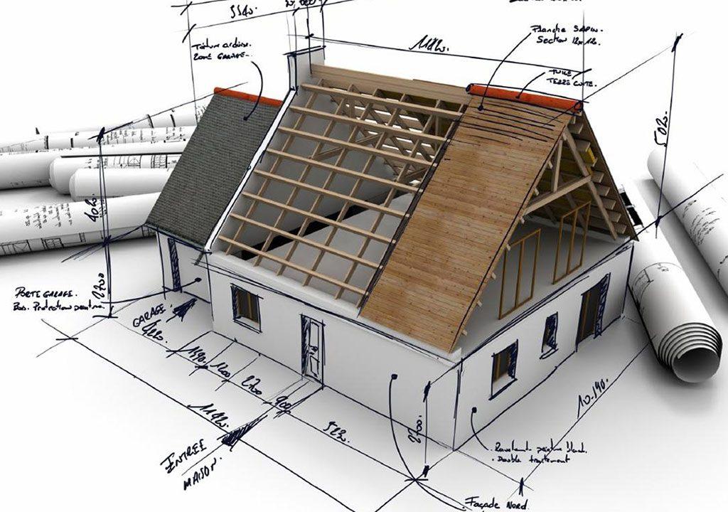 https://climalit.es/blog/wp-content/uploads/2015/03/house-plans-1024x720.jpg