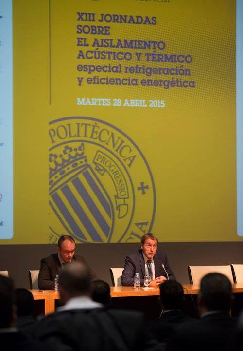 https://climalit.es/blog/wp-content/uploads/2015/05/Jornadas-500x720.jpg