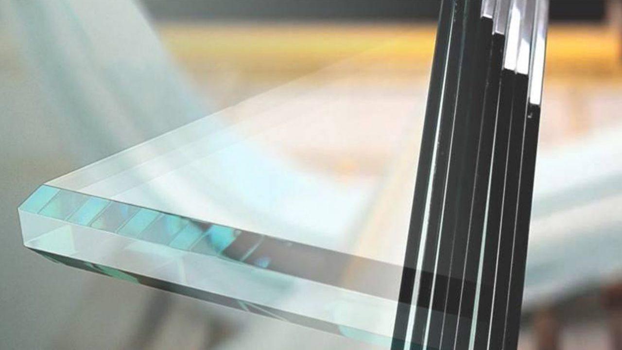 https://climalit.es/blog/wp-content/uploads/2015/07/cristales-de-seguridad-q-glass-6-1280x720.jpg