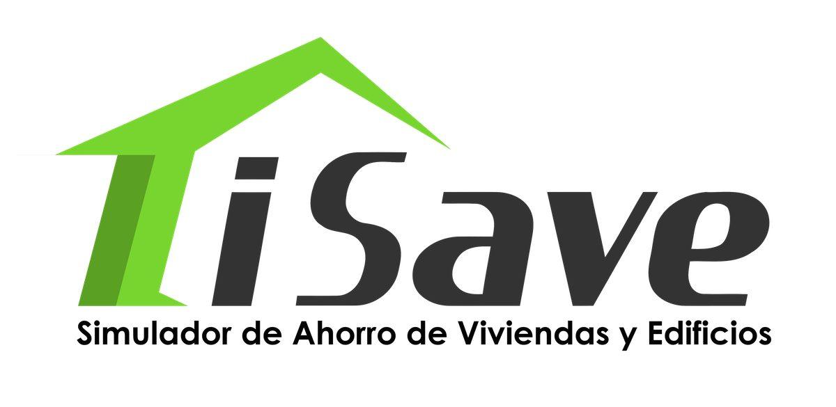 https://climalit.es/blog/wp-content/uploads/2015/08/iSave-copia.jpg