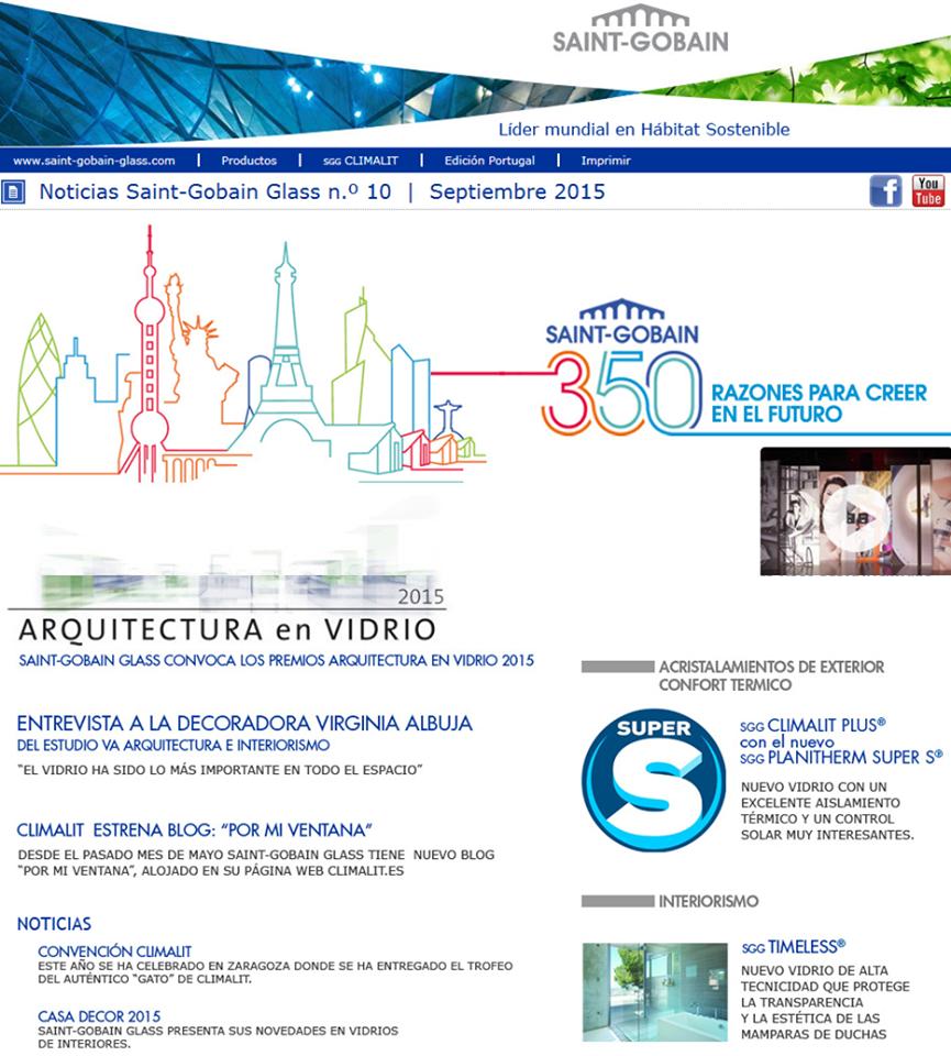 https://climalit.es/blog/wp-content/uploads/2015/09/Newsletter_Climalit.png