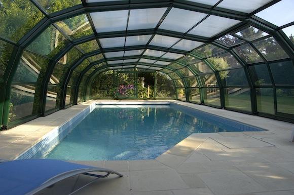 cerramientos_integrales_para_piscinas