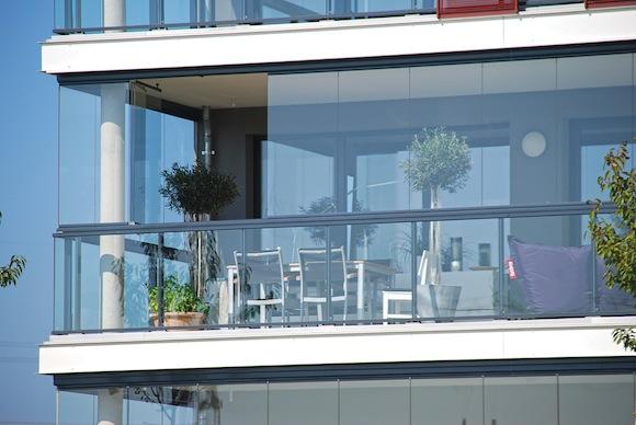 terrazas_con_cerramientos_integrales