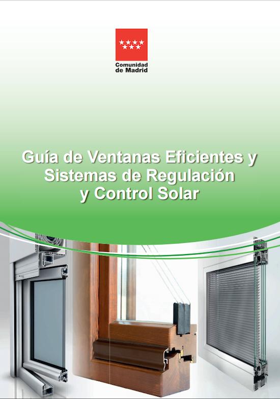 Guia_ventanas_eficientes