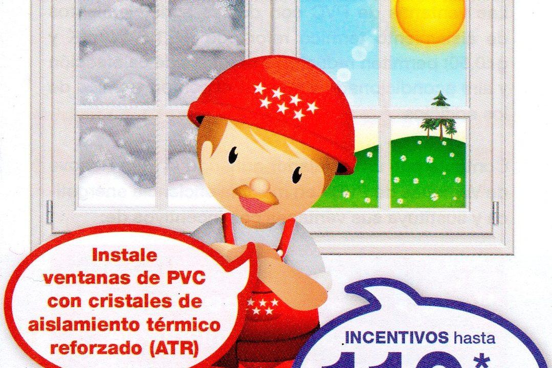 https://climalit.es/blog/wp-content/uploads/2016/08/plan_renove_ventanas_madrid-e1470639287790-1-1079x720.jpg