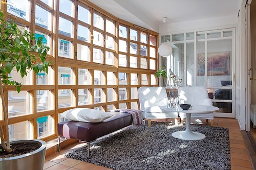 cerramiento-de-balcones-ampliar-salon