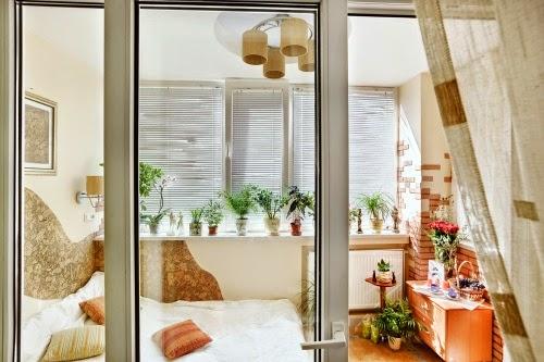 dormitorio-en-balcon-cerrado