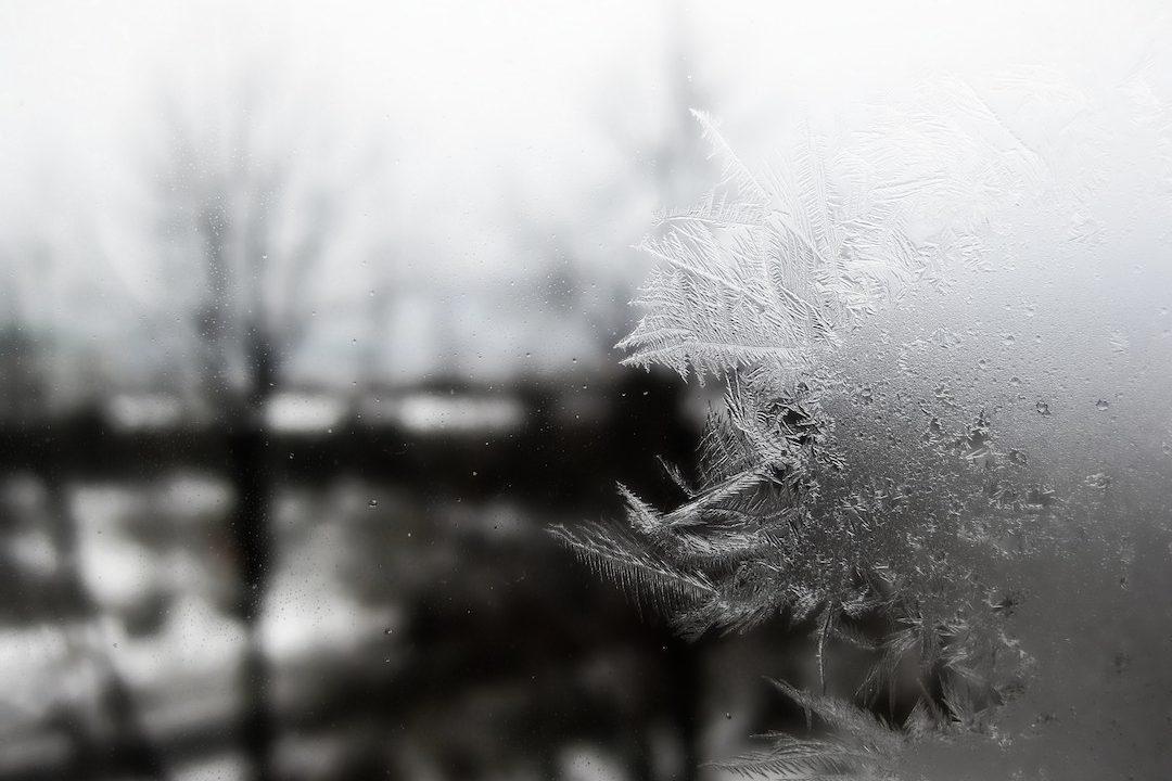 https://climalit.es/blog/wp-content/uploads/2016/11/ventanas-sin-rotura-de-puente-termico-1-1080x720.jpg