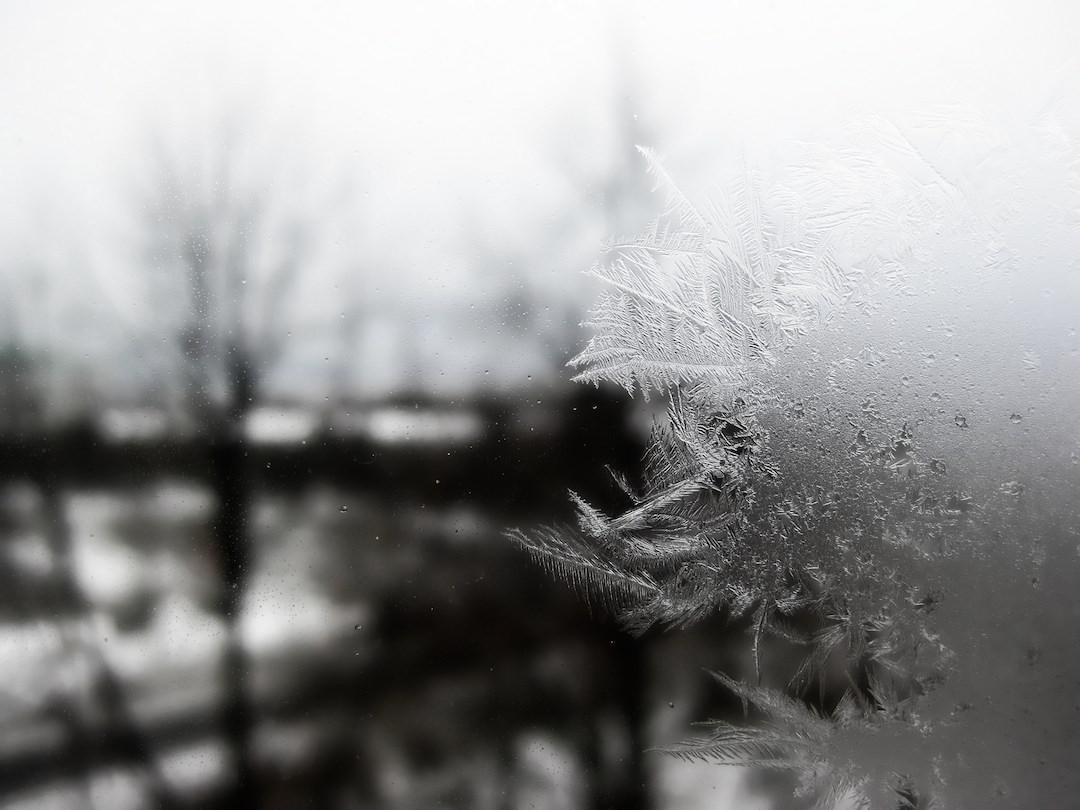 https://climalit.es/blog/wp-content/uploads/2016/11/ventanas-sin-rotura-de-puente-termico-1.jpg