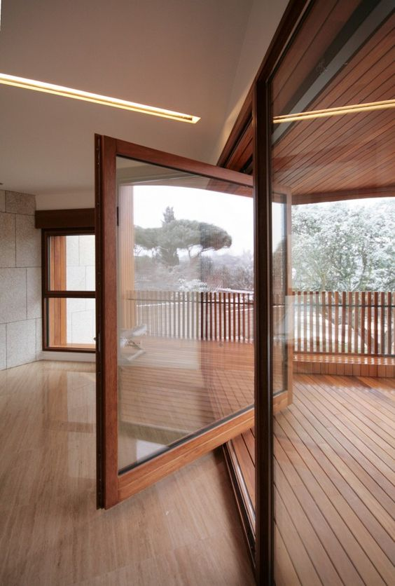 ejemplos_ventanas_modernas_2