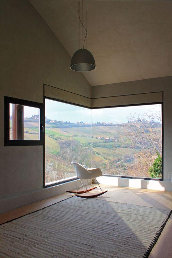ejemplos_de_ventanas_originales_19