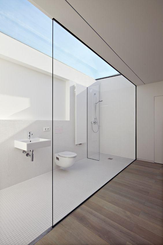 ejemplos_de_ventanas_originales_20
