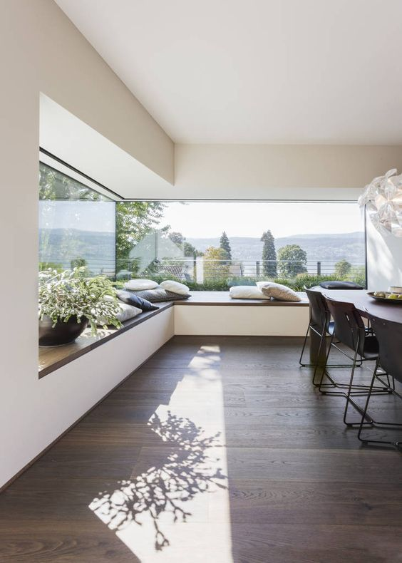ejemplos_de_ventanas_originales_22