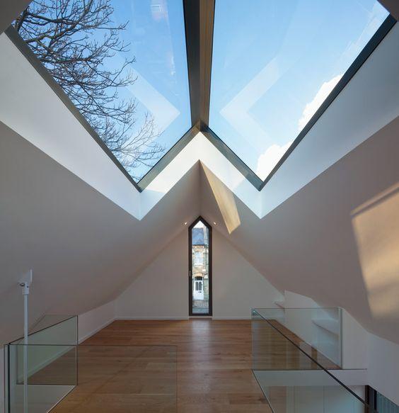 ejemplos_de_ventanas_originales_23