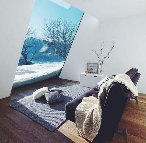 ejemplos_de_ventanas_originales_24