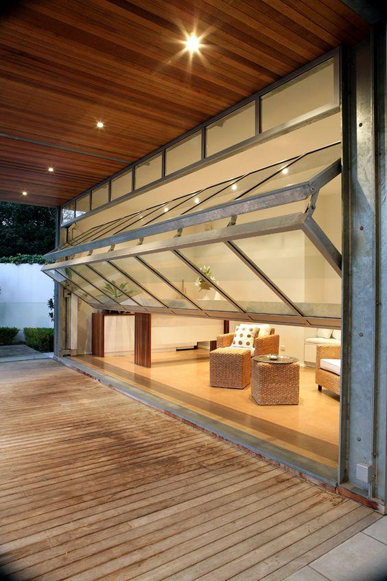 ejemplos_de_ventanas_originales_29