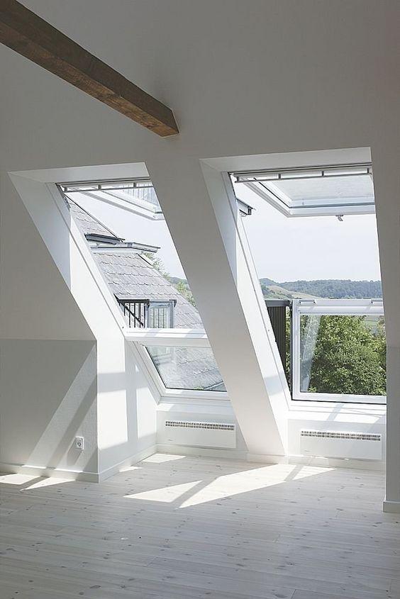 ejemplos_de_ventanas_originales_30