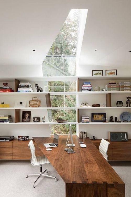 ejemplos_de_ventanas_originales_32