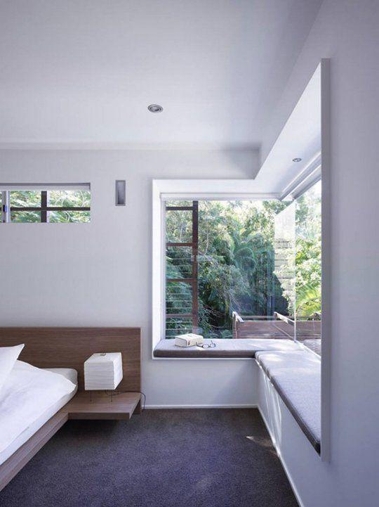 ejemplos_de_ventanas_originales_4