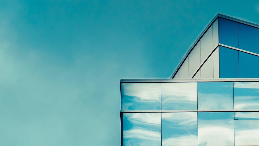 https://climalit.es/blog/wp-content/uploads/2017/04/elegir-la-ventana-perfecta-1.jpeg