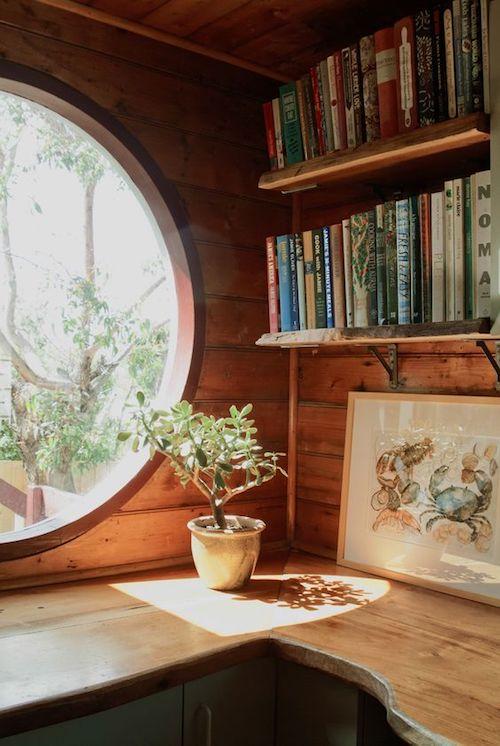 Ejemplo ventanas redondas 10