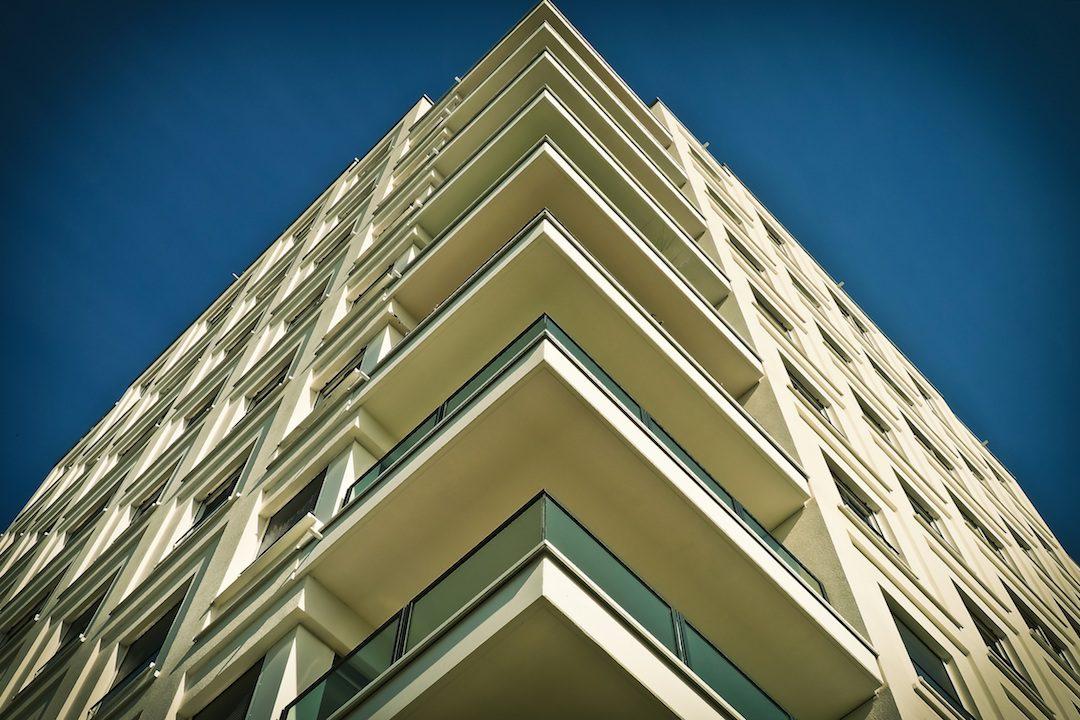 https://climalit.es/blog/wp-content/uploads/2017/07/cerramientos-para-terrazas-1080x720.jpeg