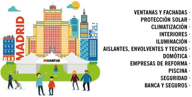 https://climalit.es/blog/wp-content/uploads/2017/09/Feria-REHABILITAR-MADRID-2017.jpg