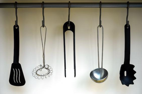 consejos de decoracion de cocinas_6