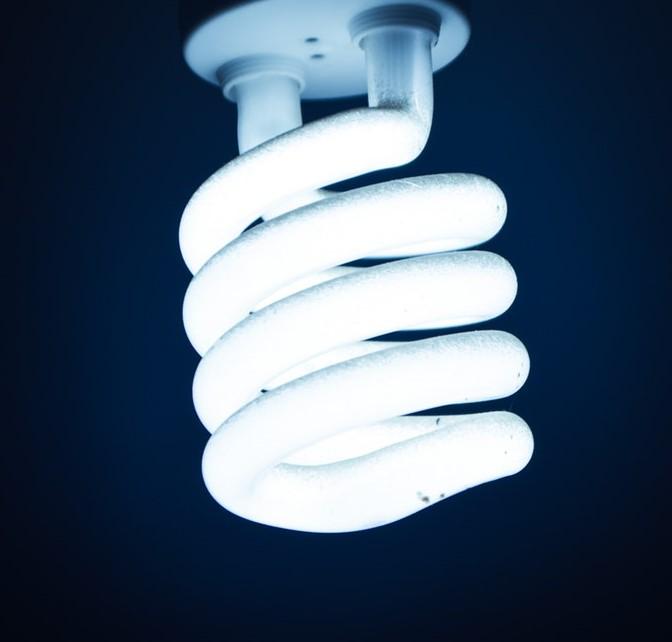 https://climalit.es/blog/wp-content/uploads/2018/05/Tipos-de-bombillas-de-bajo-consumo-1.jpeg