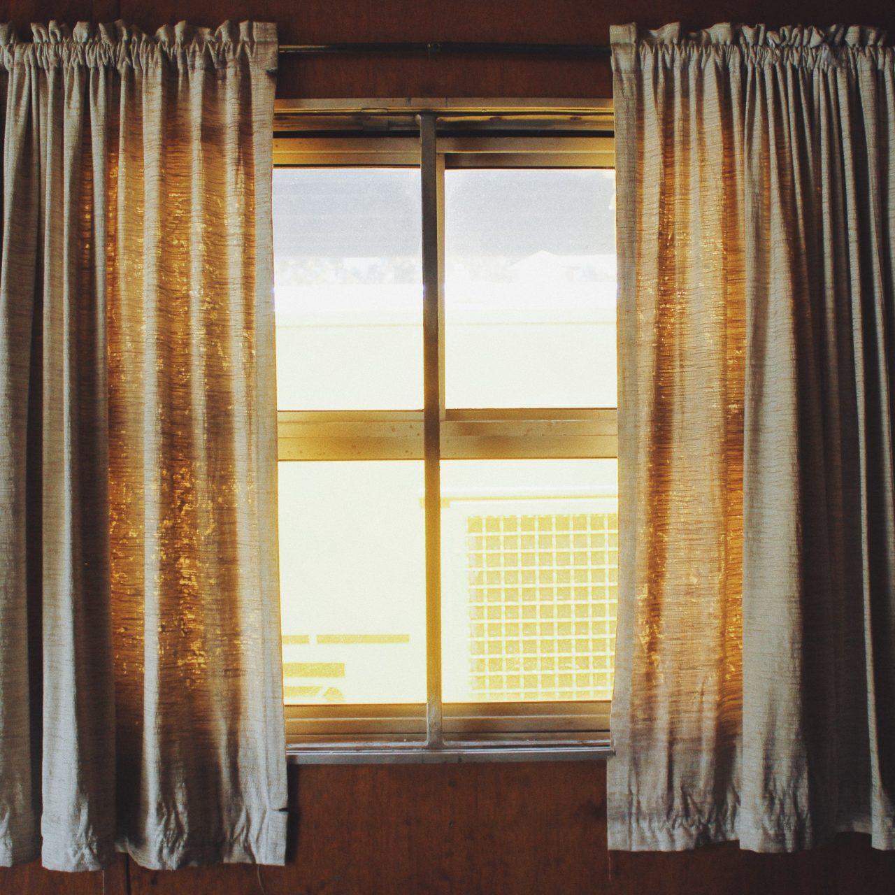 https://climalit.es/blog/wp-content/uploads/2018/06/cortinas-térmicas-1280x1280.jpg