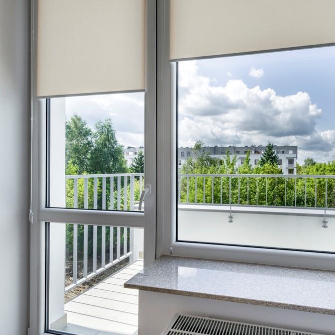 https://climalit.es/blog/wp-content/uploads/2018/07/Plan-Renove-de-ventanas.jpg