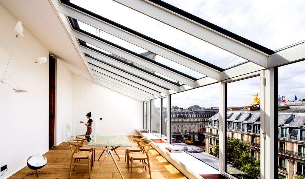 https://climalit.es/blog/wp-content/uploads/2019/05/iluminacion-hogar-luz.jpg