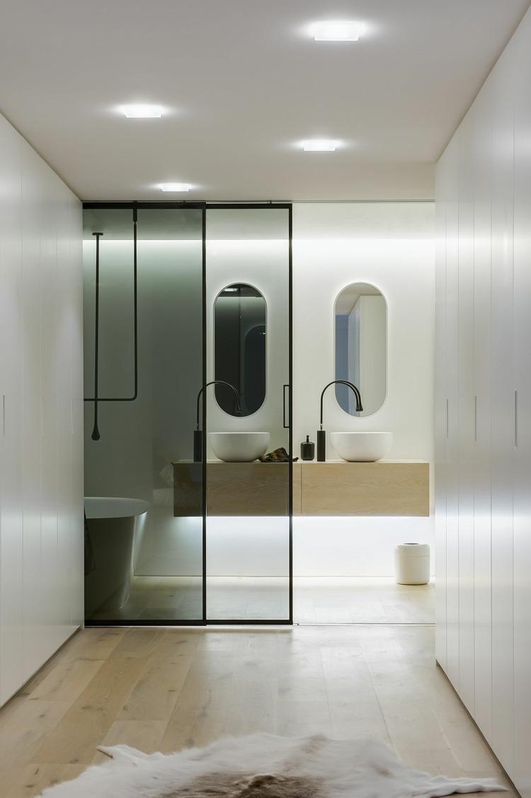 puertas-correderas-de-cristal-para-baños