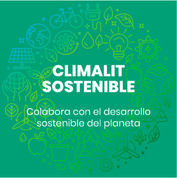 https://climalit.es/blog/wp-content/uploads/2019/10/climalit-sostenible.jpg