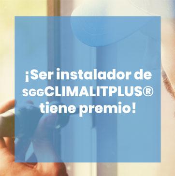https://climalit.es/blog/wp-content/uploads/2019/10/instalador-climalitplus.jpg