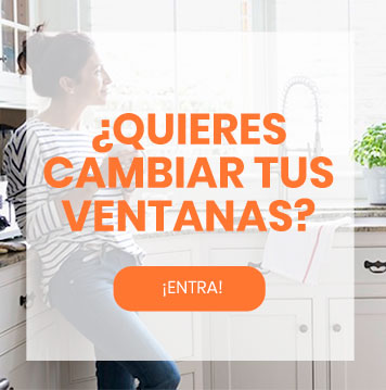 https://climalit.es/blog/wp-content/uploads/2019/10/quierescambiar_ventanas.jpg