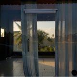 vidrio mallas de ventana