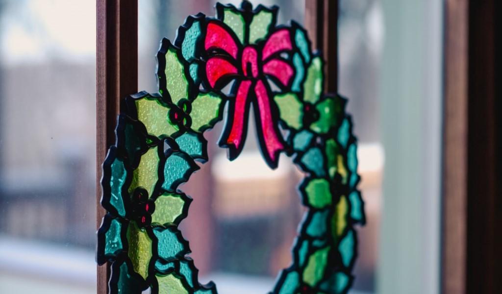 https://climalit.es/blog/wp-content/uploads/2019/12/decorar-ventanas-navidad-3.jpg