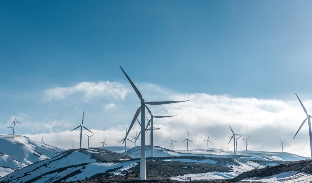 https://climalit.es/blog/wp-content/uploads/2019/12/pobreza-energetica.jpg
