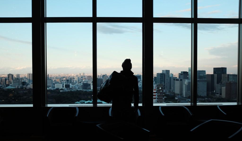 https://climalit.es/blog/wp-content/uploads/2020/01/Limpiar-correctamente-ventanas.jpg
