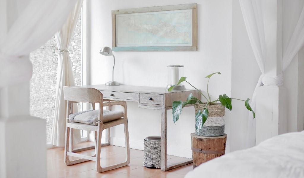 Ideas para decorar tu casa esta primavera