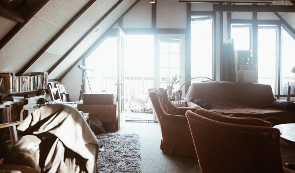 https://climalit.es/blog/wp-content/uploads/2020/02/ventanas-tejado.jpg