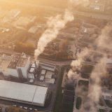 Qué es la huella de carbono y cómo reducirla