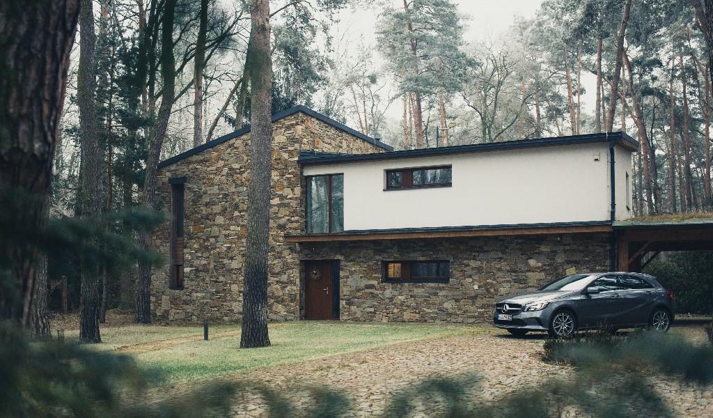 Cómo elegir el mejor material aislante para las ventanas