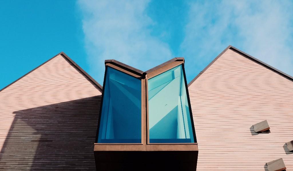 Mejor material aislante para las ventanas