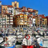 Plan renove Vizcaya - ahorro