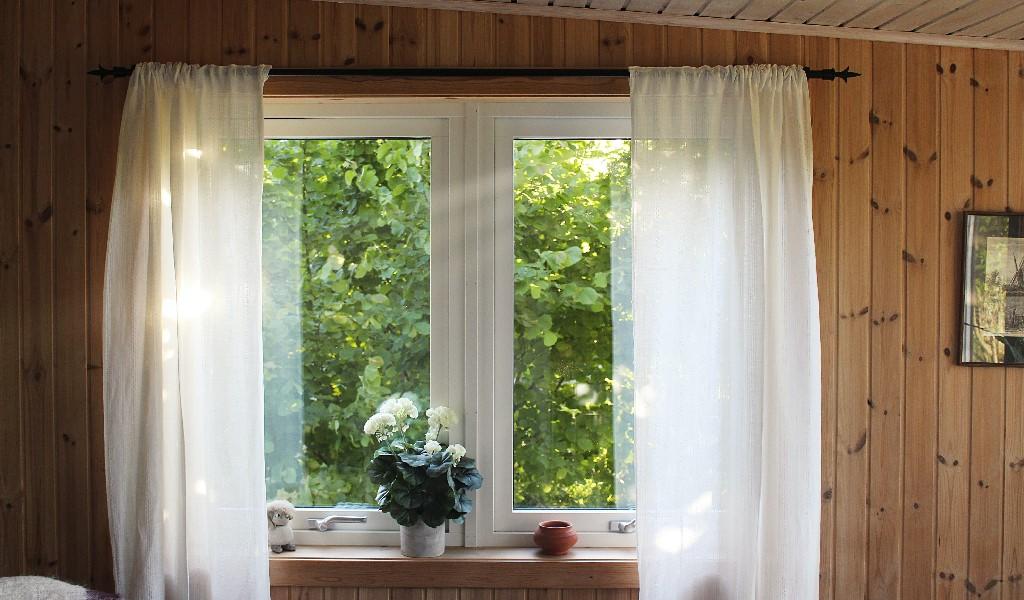 Plan renove ventanas vizcaya