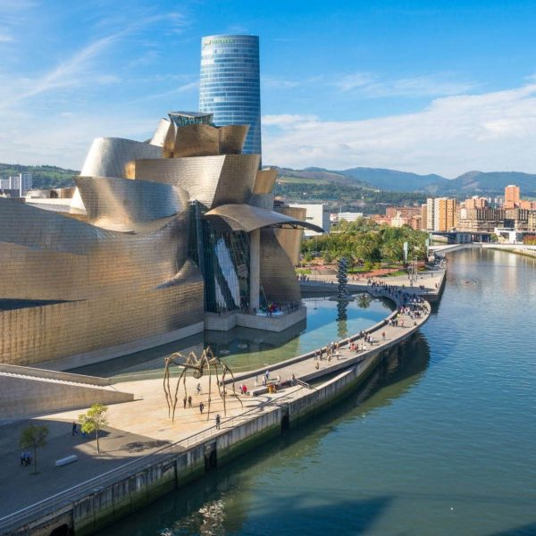 Plan Renove País Vasco